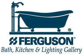 Seven Common Myths About Ferguson Bath Kitchen And Lighting - Ferguson bath kitchen and lighting gallery