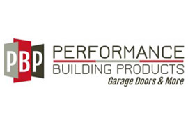 PBP Buiding Products