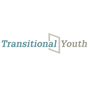 Transitional-youth