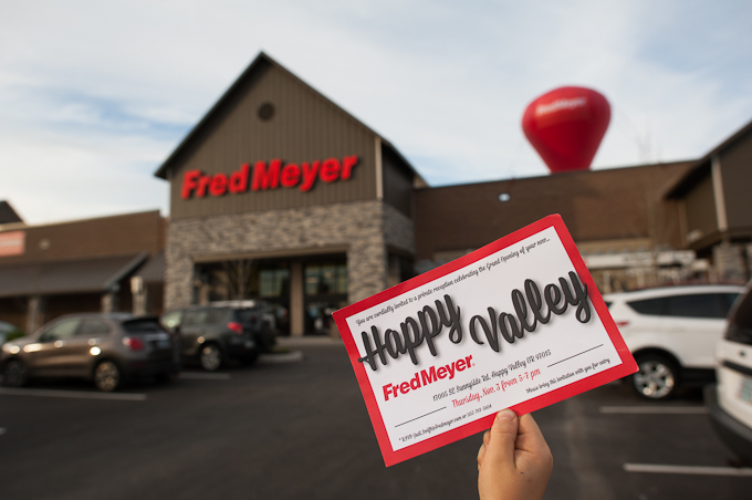fred-meyer-grand-opening-happy-valley-or